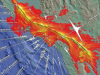 Share Your Science: Predicting Earthquakes with Supercomputers