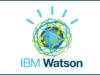 IBM Watson CTO to Keynote at GPU Technology Conference