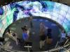 Monash University Upgrades MASSIVE GPU-Accelerated Supercomputer