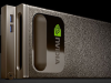 NVIDIA Announcements at the 2016 GPU Technology Conference