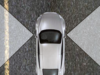 Ford Using Deep Learning for Lane Detection