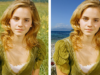New Deep Learning Method Enhances Your Selfies