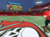 Creating Virtual Reality Experiences for the NFL with GPUs