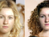 Artificial Intelligence System Predicts How You Will Look With Different Hair Styles