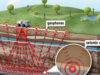 Share Your Science: Using Deep Learning to Automatically Detect Geophysical Features