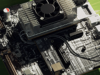 Latest NVIDIA JetPack Developer Tools Will Double Your Deep Learning Performance
