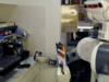 Meet the GPU-Accelerated Latte-Making Robot