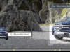 Analyzing Video Content to Display Related Advertisements