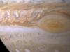 Supercomputer Helps Understand How Jupiter Evolved