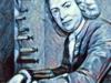 Machine Composes Harmony That Sounds Like Bach