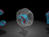 23,000 Atoms Mapped for First Time