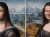 This AI Selfie Transformation App Can Even Make Mona Lisa Smile