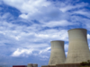 Automatically Detect Nuclear Power Plant Cracks With Deep Learning