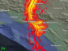 Share Your Science: Earthquake Simulations at Extreme Scale
