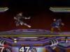 Self-Taught AI Bot Beat Professional Players at Super Smash Bros