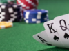 AI System Beats Pros at Texas Hold'em
