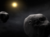 Developer Spotlight: Defending the Planet Against Asteroids with Artificial Intelligence