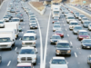 AI System Helps Detect and Manage Traffic Incidents