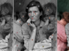 Easily Colorize Black and White Photos with AI