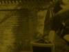AI Generates Songs to Resemble Kurt Cobain
