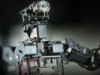 NVIDIA Releases Latest JetPack 3.1 SDK with TensorRT 2.1 for AI at the Edge