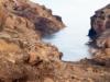 Developer Spotlight: Creating Photorealistic CGI Environments