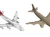 Transform Flat Images Into High-Resolution 3D Models