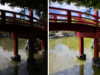 App Uses Deep Learning to Automatically Retouch Photos Before You Take Them