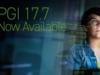 PGI 17.7 Delivers OpenACC and CUDA Fortran for Volta GPUs