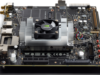 Webinar: Build Your Next Deep Learning Application for NVIDIA Jetson in MATLAB