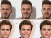 Turning Frowns Into Smiles With Artificial Intelligence