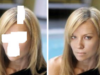 Automatic Object Removal and Realistic Image Completion
