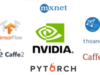 NVIDIA's 2017 Open-Source Deep Learning Frameworks Contributions