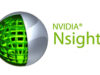 NVIDIA announces Nsight Systems 2019.3