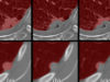AI Automatically Detects Lung Abnormalities