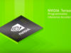 NVIDIA Releases TensorRT 4