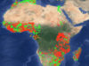 AI Assesses Infrastructure Quality in Africa