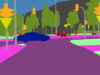 Accelerating Autonomous Vehicle Safety