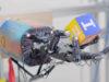 AI Helps Improve the Dexterity of Robots
