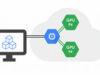 NVIDIA Tesla P4 GPUs Available Now on the Google Cloud Platform