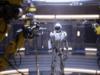 NVIDIA Turing Optimized Developer SDKs