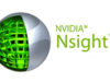 NVIDIA announces Nsight Systems 2019.6 and Nsight Graphics 2019.6