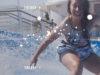 Royal Caribbean Uses AI to Create Custom Music Videos
