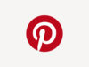 Pinterest Uses AI to Enhance its Recommendations System