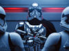 Porsches, Storm Troopers, and Ray Tracing: How NVIDIA and Epic are Redefining Graphics