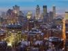 NVIDIA To Host AI Tech Summit at NeurIPS
