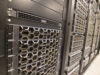 Ohio Supercomputer Center Installs Pitzer, a New GPU-Accelerated Cluster