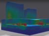 Gordon Bell Finalist Displays Earthquake Simulator at SC 18