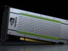 Google Cloud Makes NVIDIA GPUs Available for First Time in Brazil, India, Tokyo and Singapore