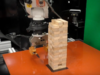 MIT Builds Robot That Relies on AI to Play Jenga